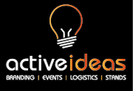Specialized Services / Events
